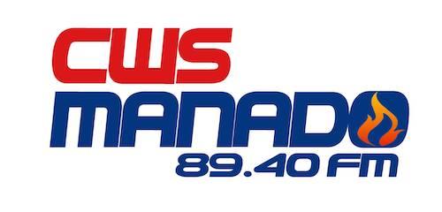 CWS FM Manado
