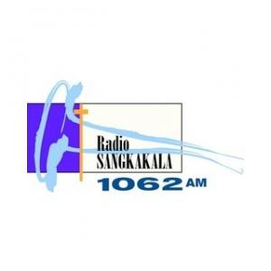 Sangkakala AM Surabaya