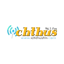 Ichthus FM Semarang