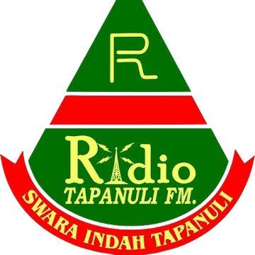 Tapanuli FM