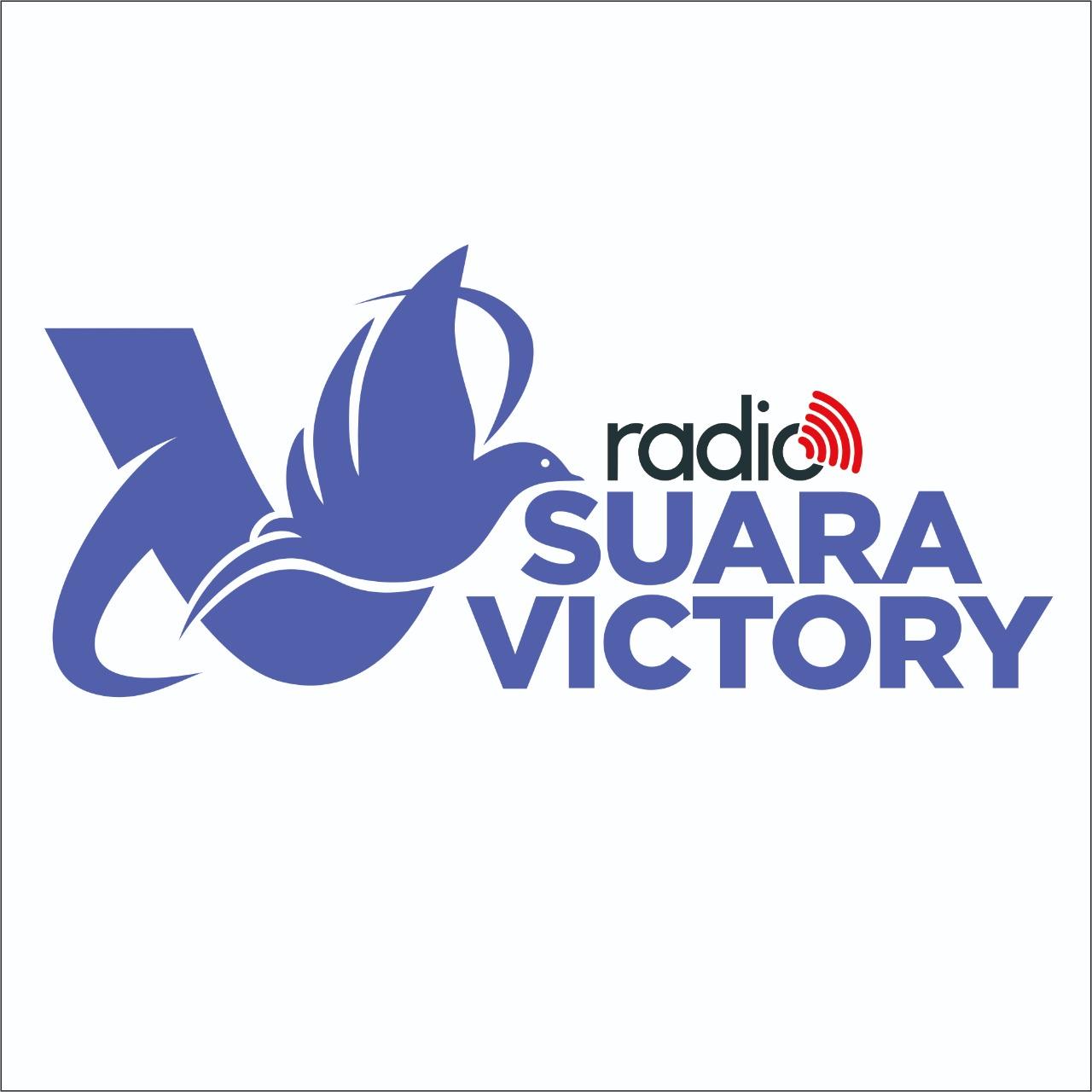Suara Victory